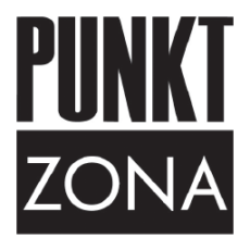 Punktzona_Logo-379798_outline-01-01